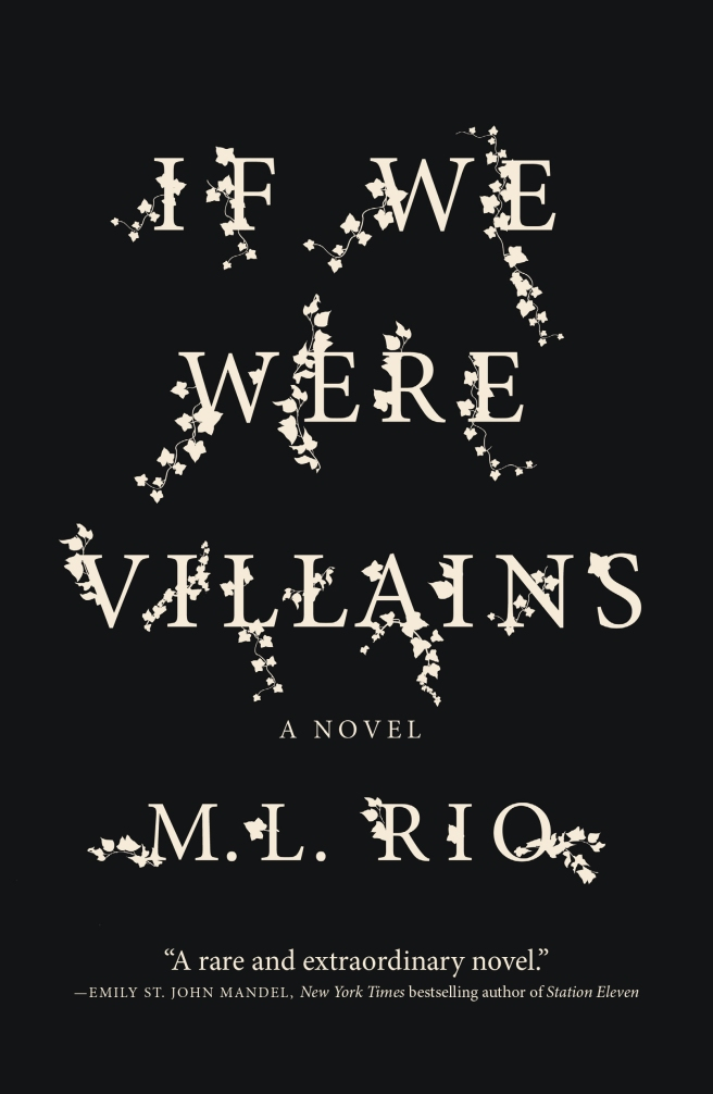 IfWeWereVillains PB Cover
