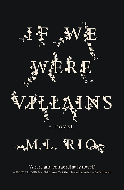 IfWeWereVillains PB Cover_small'